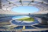Stadion Śląski: kiedyś piłkarska mekka. Teraz dom królowej sportu [WIDEO]