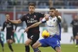 Milan odrzucił ofertę Tottenhamu za Krzysztofa Piątka. Rossoneri oczekują 30 mln euro za Polaka