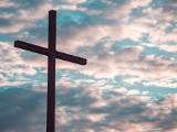Gdzie oglądać na żywo liturgię Wielkiego Tygodnia z lubelskich parafii? Sprawdź