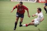 EURO 2020. Luis Enrique znów zmierzy się z Włochami. Tym razem obędzie się bez rozlewu krwi?