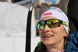 Biathlon. Reprezentacja Polski na mistrzostwa świata 2021. Monika Hojnisz-Staręga i Kamila Żuk jadą do Pokljuki w dobrych nastrojach
