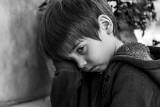 W czasie pandemii dzieci uciekają z domów częściej. Gdy zaginie dziecko, dzwoń na Linię nadziei