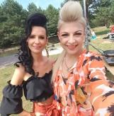 Etna poprowadzi nowy program kulinarny w Polo TV. Jednym z gości będzie Magda Narożna [ZDJĘCIA] [07.08.2019]