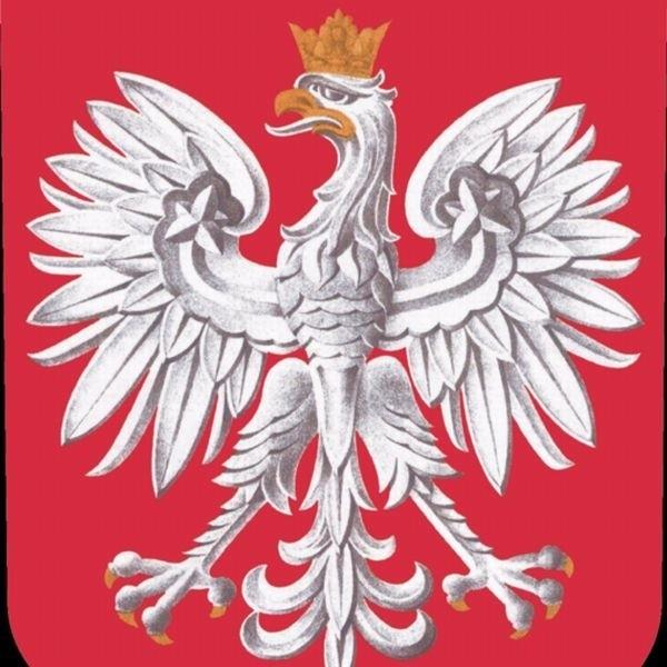 Z okazji Święta Niepodległości w Auli Magna PałacuBranickich odbędzie się bal.