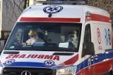 Wrocław: zakażonych przybywa, szpitale muszą zwiększać liczbę łóżek