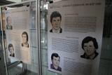 """Pacyfikacja kopalni """"Wujek"""" - dziś kolejna rocznica masakry. 16 grudnia 1981 roku zginął Zbigniew Wilk z Dzierdziówki i ośmiu jego kolegów"""