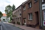 """Łódzkie """"archiwum X"""": wraca do zaginięcia lekarki z Wielunia, Jadwigi A. Policja wyjaśnia sprawę z maja 1995 roku"""