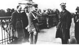 Gdy w Warszawie i Krakowie cieszono się z niepodległości tutaj trwała walka o granice