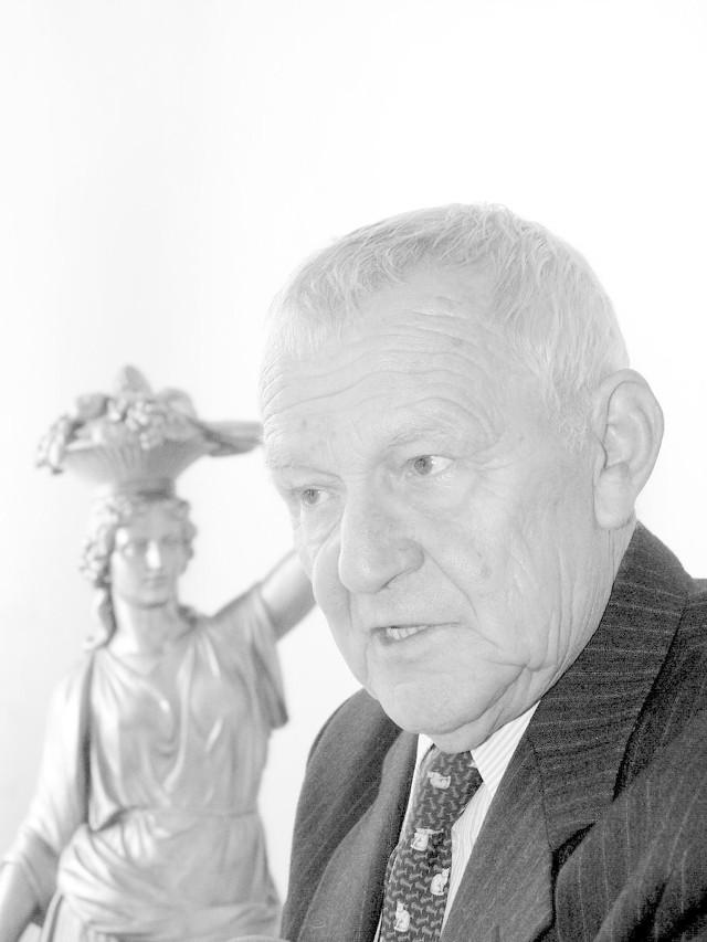 Franciszek Rakowski