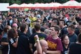 """Czochraj Bobra Fest 2018 w Namysłowie, czyli """"mały Woodstock"""" za nami [dużo zdjęć]"""