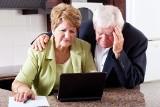 Na emeryturę z ZUS nie ma co liczyć. Te wyliczenia przyprawiają o ból głowy. Emerytura będzie głodowa. Oto STAWKI do 2070 roku