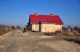 Po protestach mieszkańców sprawa kontenerów mieszkalnych w Sandomierzu na razie zawieszona