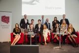 Poland 2.0 Summit po raz pierwszy wirtualnie. Technologia umożliwi studentom dialog z czołowymi polskimi startupowcami i przedsiębiorcami
