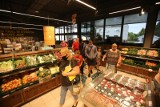 Netto otworzy sklepy w niedziele. Pierwsze będą czynne już od 26 września