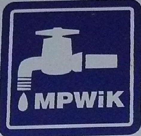 Od miesiąca tematem numer jeden w mieście jest afera w Międzyrzeckim Przedsiębiorstwie Wodociągów i Kanalizacji.