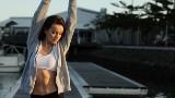 Zabierz się wreszcie za siebie! Jakie zajęcia fitness będą dla ciebie najlepsze?