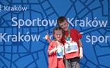 Kraków. Nowy plan zajęć sportowych dla dzieci w czasie pandemii