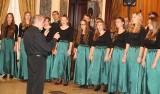 """Włocławski chór """"Canto"""" wrócił z Bułgarii z nagrodami"""