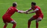 Widzew musi toczyć heroiczny bój na dwóch frontach - sportowym i transferowym