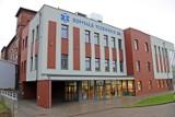 Szpital w Tczewie zostaje przekształcony w placówkę jednoimienną dla pacjentów z COVID-19. W poniedziałek 19.10.2020 r. przyjęcia wstrzymane