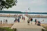 Konsultacje społeczne w sprawie kąpielisk w Augustowie w 2021 roku