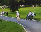14. emerytura już niebawem. Jakie stawki w 2021 roku? Nowe wyliczenia czternastek. Kiedy wypłaty? Sprawdź