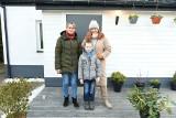 Łódzkie. Katarzyna Dowbor wraz z ekipą pomagają pani Magdzie. Nasz Nowy Dom remontuje dom w Piaskach pod Zduńską Wolą! 11.05.2021