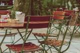 Ruszają ogródki restauracyjne w Białobrzegach i okolicy. Zobacz, które będą otwarte i co tam można będzie zamówić