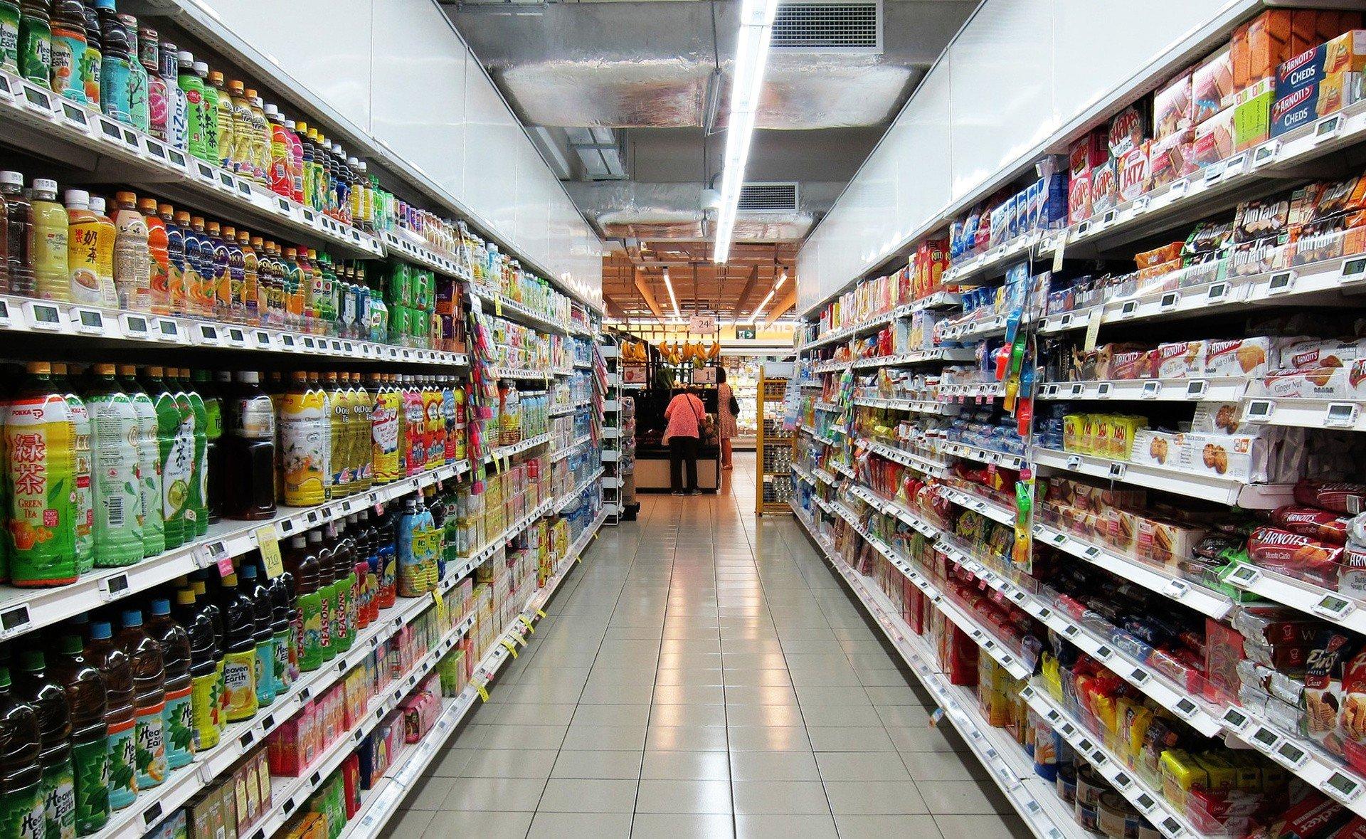Niedziele handlowe - kwiecień 2020 r. Sklepy będą otwarte w ostatnią niedzielę kwietnia [23.04] | Express Bydgoski