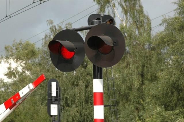 Przejazd kolejowy na ul. Kopernika będzie zamknięty dłużej