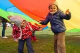 Rodzinny festyn w Murowańcu. Setki osób pomagały Maćkowi i Antkowi [zdjęcia]