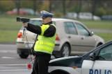 Uwaga! Zmiana prędkości jazdy w miastach