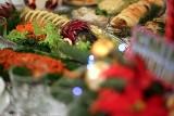 """Wojewódzki Konkurs Kulinarny """"Tradycyjny stół wigilijny"""" 2018. Znamy zwycięzców (zdjęcia)"""