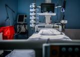 Na jakie choroby najczęściej umierają Opolanie? Najnowsze dane urzędu statystycznego. Jest duża zmiana w ciągu roku