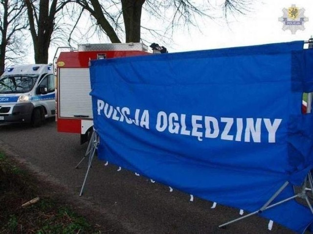 Zdjęcie ilustracyjne. Do śmiertelnego potrącenia 72-latka doszło dziś w Toruniu przy ul. Polnej.