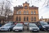 Parking i garaż na tysiąc aut przy Starej Rzeźni w Poznaniu? Radny osiedlowy: To nie leży w interesie mieszkańców