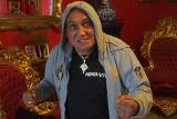 Don Vasyl - nowa bestia MMA. Dlaczego chciałby zmierzyć się z burmistrzem Ciechocinka?