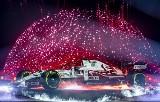 Wyjątkowy pokaz nowego bolidu Alfa Romeo Racing Orlen. Robert Kubica jest dumny [ZDJĘCIA]