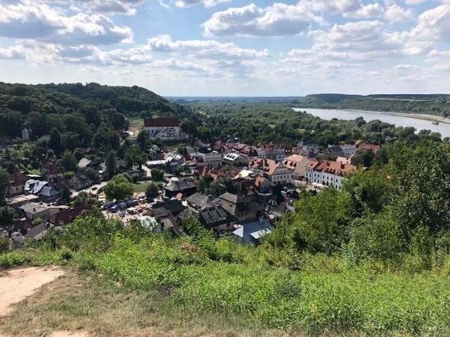 Tych charakterystycznych dla wschodniej części Polski miejsc nie może zabraknąć na wakacyjnej trasie podróży