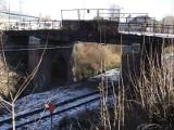 Jest przetarg na zabezpieczenie wiaduktów w Piechowicach. Pociągi wrócą tu w styczniu