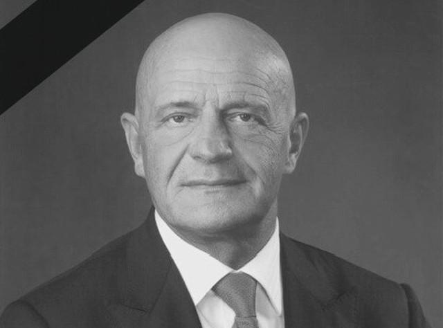 27 czerwca 2021 roku zmarł mecenas Andrzej Reichelt.