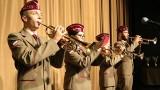 Wręczono laury 41. Małopolskiego Festiwalu Orkiestr Dętych Echo Trombity