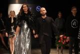 Bartosz Pilawski: Moda na modę ze Śląska inspiruje topowych projektantów