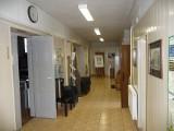Klub Miejski w Sosnowcu Maczkach przejdzie drobny remont. Co się zmieni?