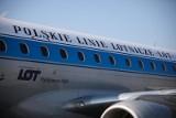 LOT chce odszkodowania od Boeinga. Linie złożyły w sądzie pozew. Chodzi o co najmniej miliard złotych