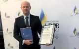 Edukacja w Gdyni doceniona po raz kolejny. Tym razem miasto zostało Samorządowym Liderem Edukacji