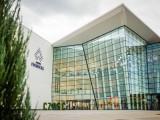 Unibep SA po otwarciu Galerii Północnej: Dziś możemy zbudować niemal wszystko