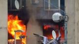 Rybnik: Po wybuchu gazu lokatorzy mogą wrócić do mieszkań. Są chętni do pomocy rodzinom!