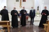 Szpital im. Jana Pawła II w Zamościu otrzymał nowe respiratory. Zobacz zdjęcia