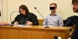Policjant z Brodnicy znów oskarżony! Odpowie za gwałt, usiłowanie i tzw. inne czynności seksualne